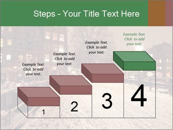 0000096624 PowerPoint Template - Slide 64