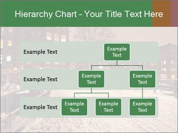 0000096624 PowerPoint Template - Slide 67