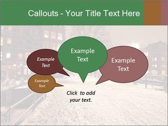 0000096624 PowerPoint Template - Slide 73