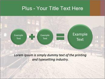 0000096624 PowerPoint Template - Slide 75