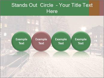 0000096624 PowerPoint Template - Slide 76