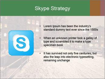 0000096624 PowerPoint Template - Slide 8