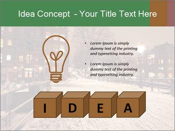 0000096624 PowerPoint Template - Slide 80