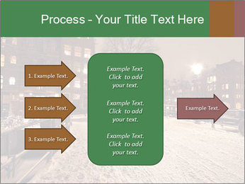 0000096624 PowerPoint Template - Slide 85