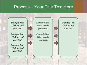 0000096624 PowerPoint Template - Slide 86