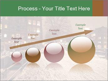 0000096624 PowerPoint Template - Slide 87