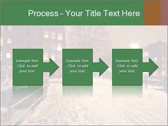 0000096624 PowerPoint Template - Slide 88