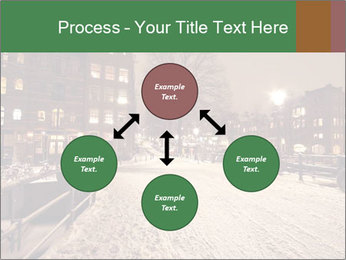 0000096624 PowerPoint Template - Slide 91