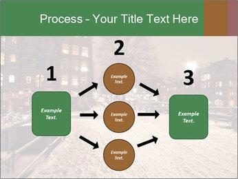 0000096624 PowerPoint Template - Slide 92