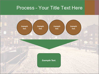 0000096624 PowerPoint Template - Slide 93