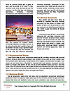 0000096624 Word Template - Page 4