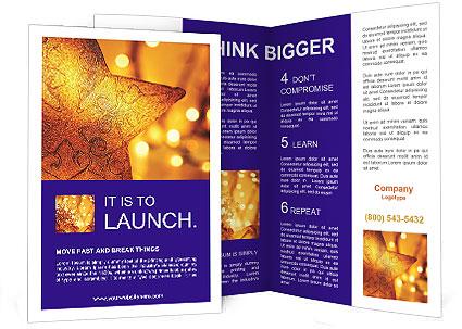0000096625 Brochure Template
