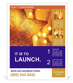 0000096625 Poster Template