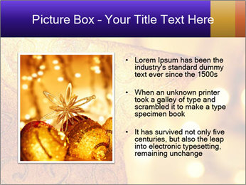 0000096625 PowerPoint Template - Slide 13