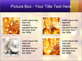 0000096625 PowerPoint Template - Slide 14