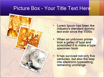 0000096625 PowerPoint Template - Slide 17