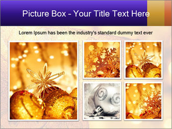 0000096625 PowerPoint Template - Slide 19