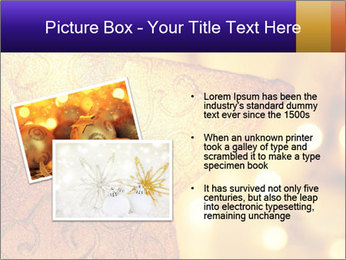 0000096625 PowerPoint Template - Slide 20