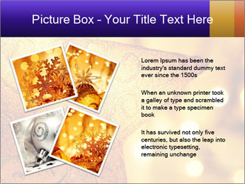 0000096625 PowerPoint Template - Slide 23