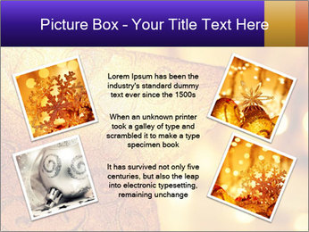 0000096625 PowerPoint Template - Slide 24