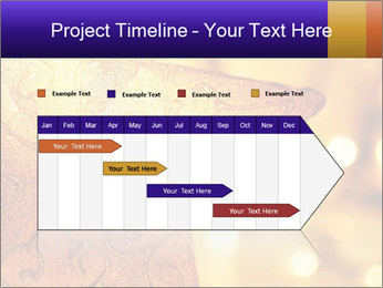 0000096625 PowerPoint Template - Slide 25