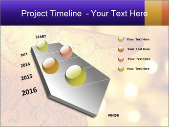 0000096625 PowerPoint Template - Slide 26