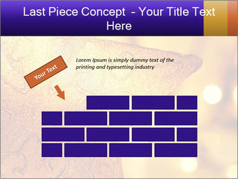 0000096625 PowerPoint Template - Slide 46