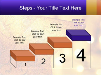 0000096625 PowerPoint Template - Slide 64
