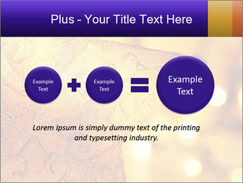 0000096625 PowerPoint Template - Slide 75