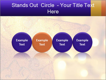 0000096625 PowerPoint Template - Slide 76