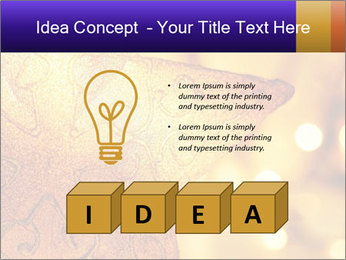 0000096625 PowerPoint Template - Slide 80