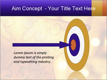 0000096625 PowerPoint Template - Slide 83