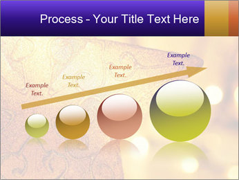 0000096625 PowerPoint Template - Slide 87