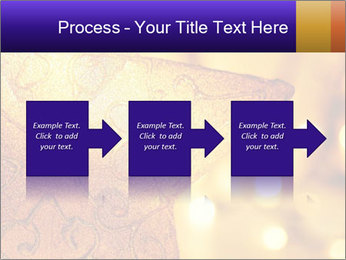 0000096625 PowerPoint Template - Slide 88