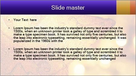 0000096625 PowerPoint Template - Slide 2