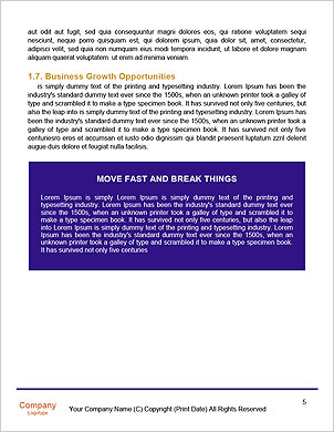 0000096625 Word Template - Page 5