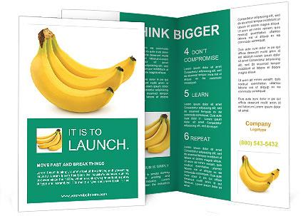 0000096626 Brochure Template