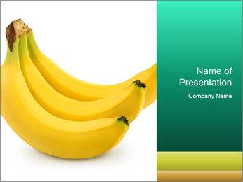 0000096626 PowerPoint Template - Slide 1