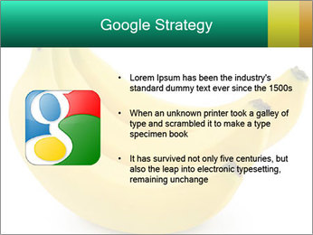 0000096626 PowerPoint Template - Slide 10