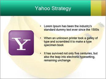 0000096626 PowerPoint Template - Slide 11