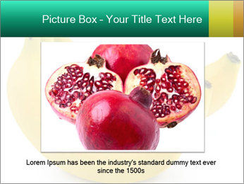 0000096626 PowerPoint Template - Slide 16
