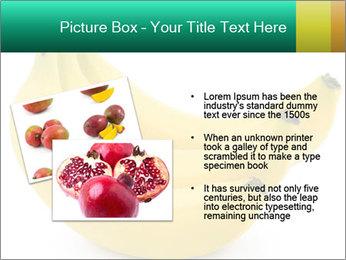 0000096626 PowerPoint Template - Slide 20