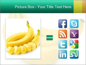 0000096626 PowerPoint Template - Slide 21