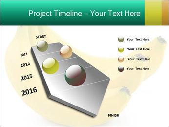 0000096626 PowerPoint Template - Slide 26
