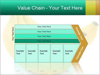 0000096626 PowerPoint Template - Slide 27