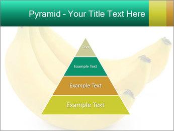 0000096626 PowerPoint Template - Slide 30