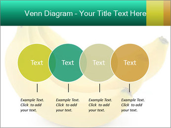 0000096626 PowerPoint Template - Slide 32