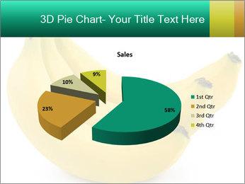 0000096626 PowerPoint Template - Slide 35