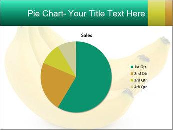 0000096626 PowerPoint Template - Slide 36
