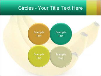 0000096626 PowerPoint Template - Slide 38